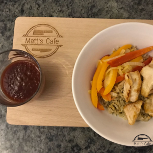 sw sweet and sour chicken