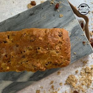 Easy Slimming World Weetabix Cake Recipe